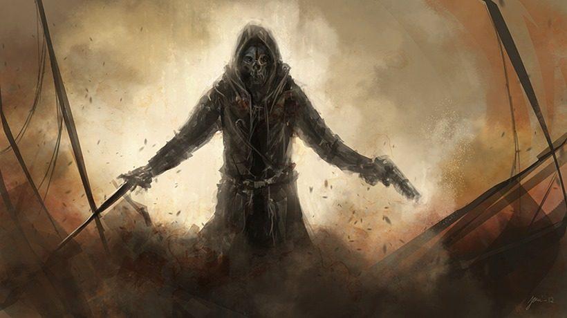Dishonored-2-3.jpg