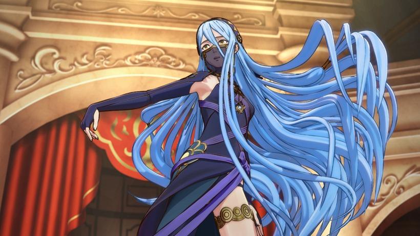Fire Emblem Fates (16)