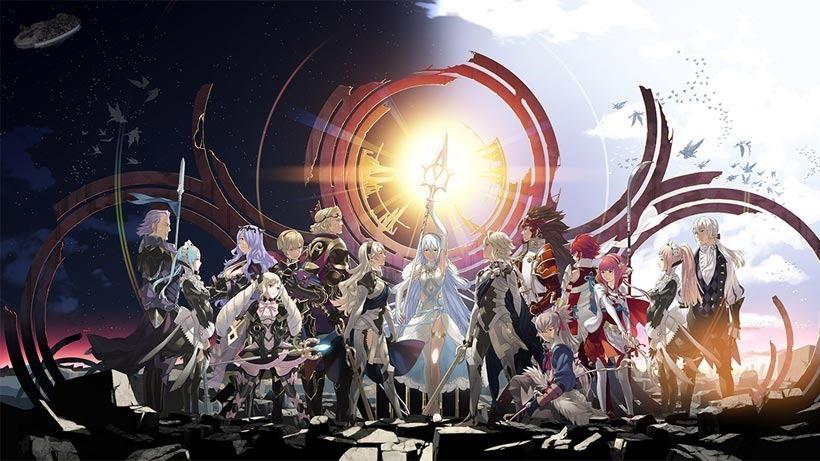Fire-Emblem-Fates-2