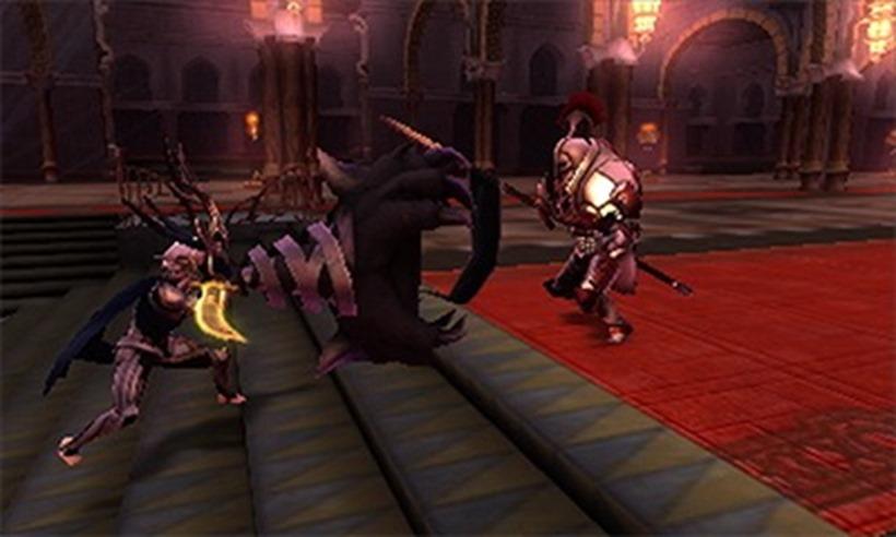 Fire Emblem Fates (8)