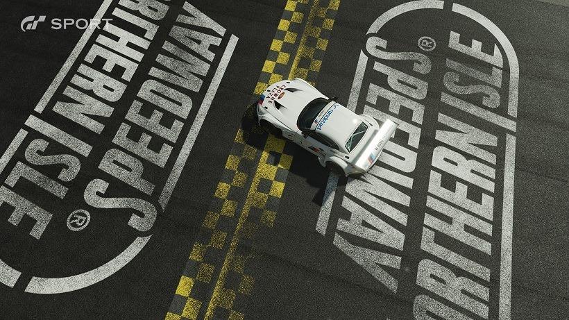 GT Sport (3)