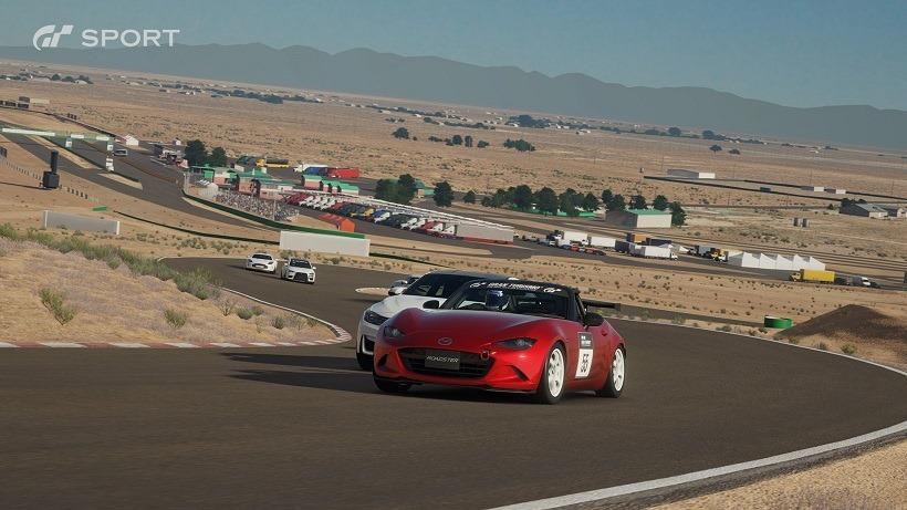 GT Sport (5)