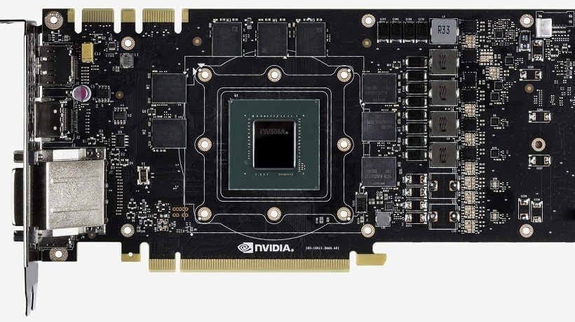 GTX 1070 review round-up 4