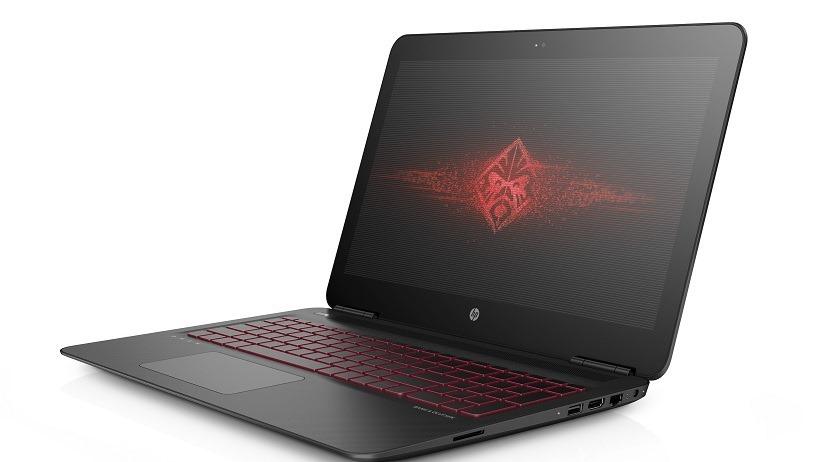 HP OMEN Laptops and Desktops revealed 2