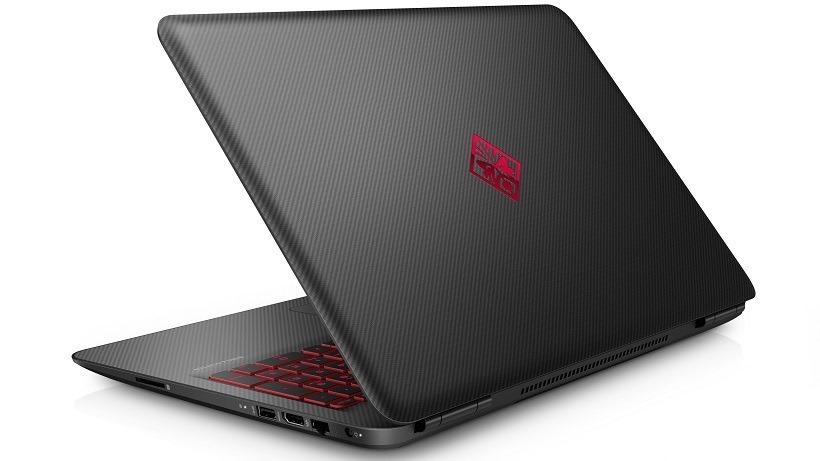 HP OMEN Laptops and Desktops revealed