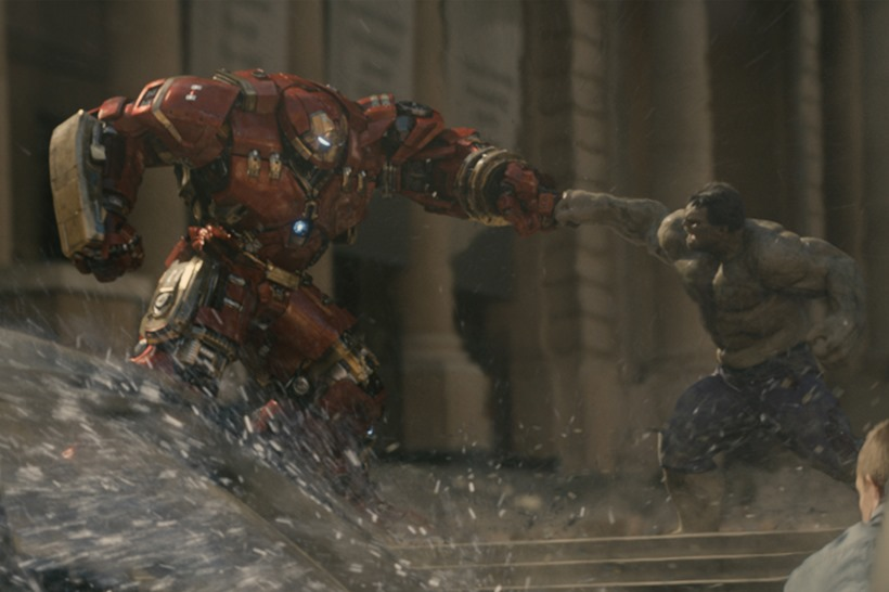 Hulk (1)