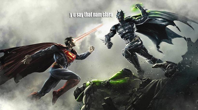 Injustice-2-(1)