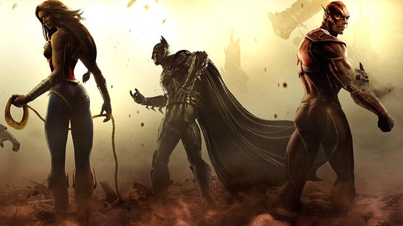 Injustice 2 (2)