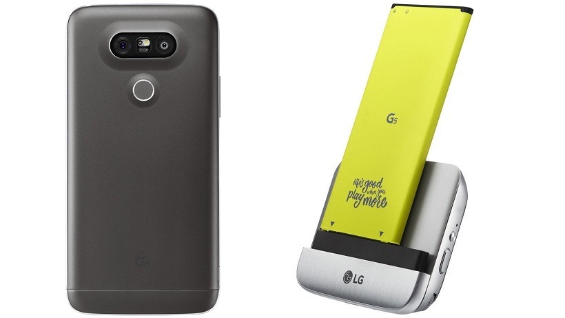LG G5 review 6