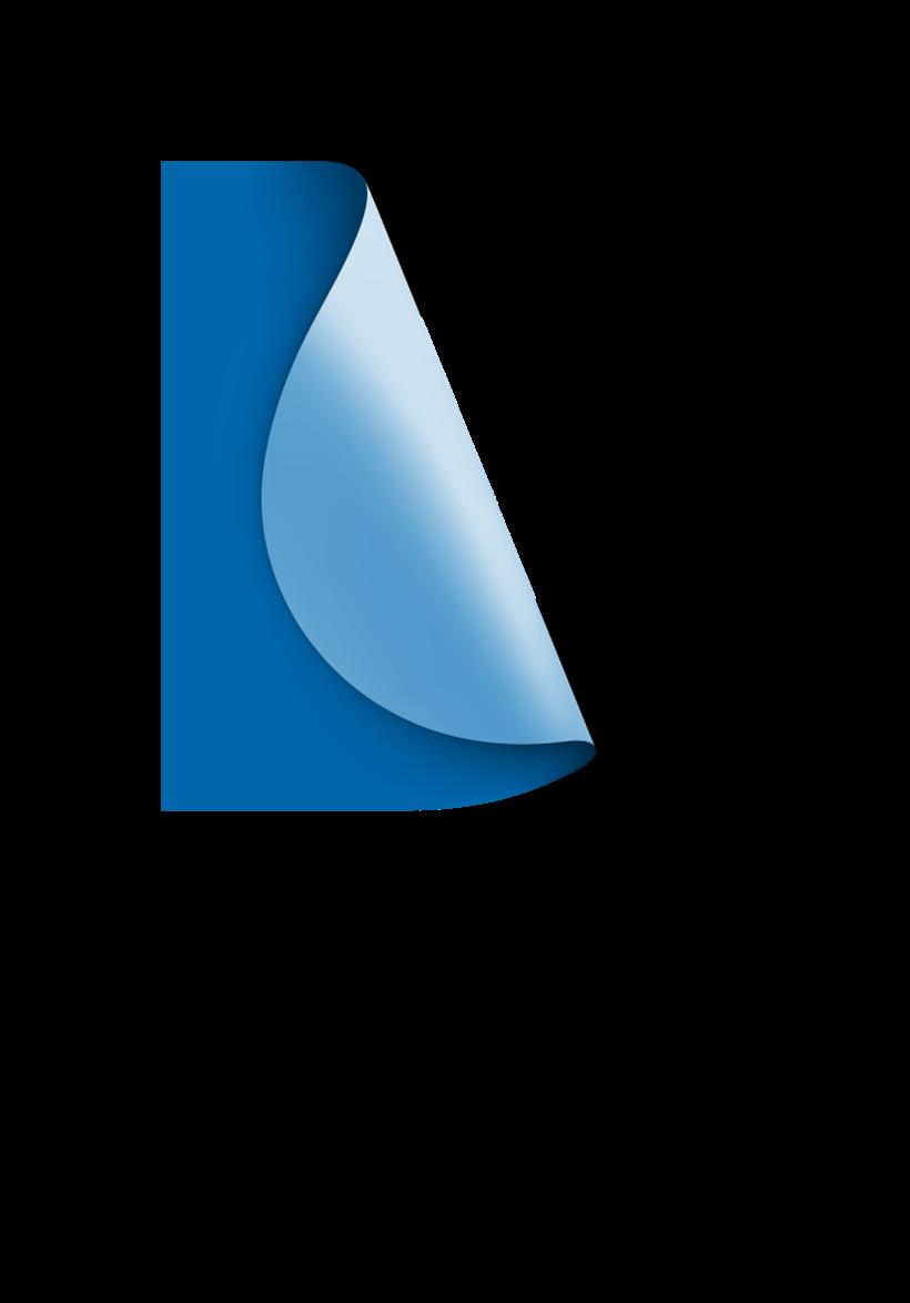 New_DC_logo