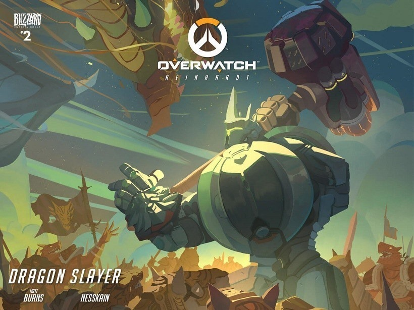 Overwatch-Dragon-Slayer