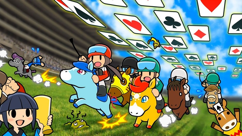Pocket Card Jockey (4)