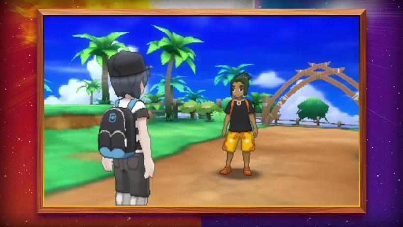 Pokemon SUN (14)