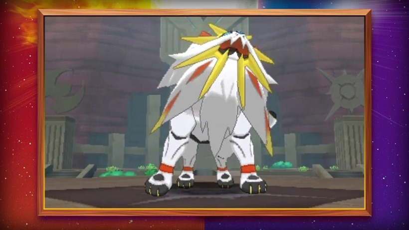 Pokemon SUN (15)