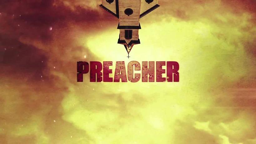 Preacher (12)