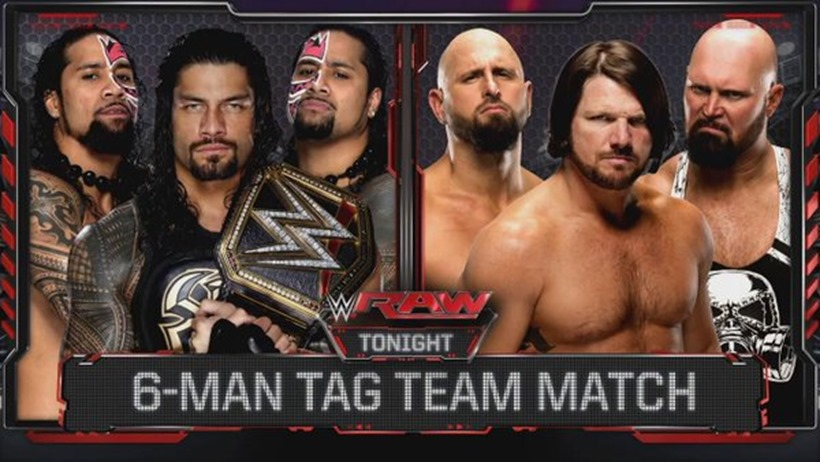 RAW May 2 (7)