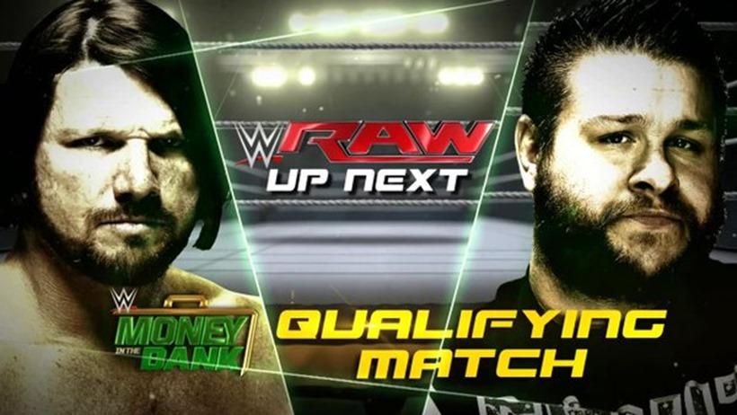 RAW May 23 (1)