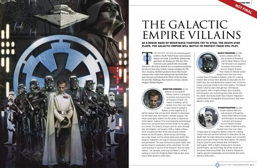 Rogue One (4)
