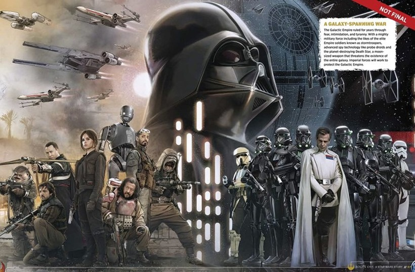 Rogue One (5)