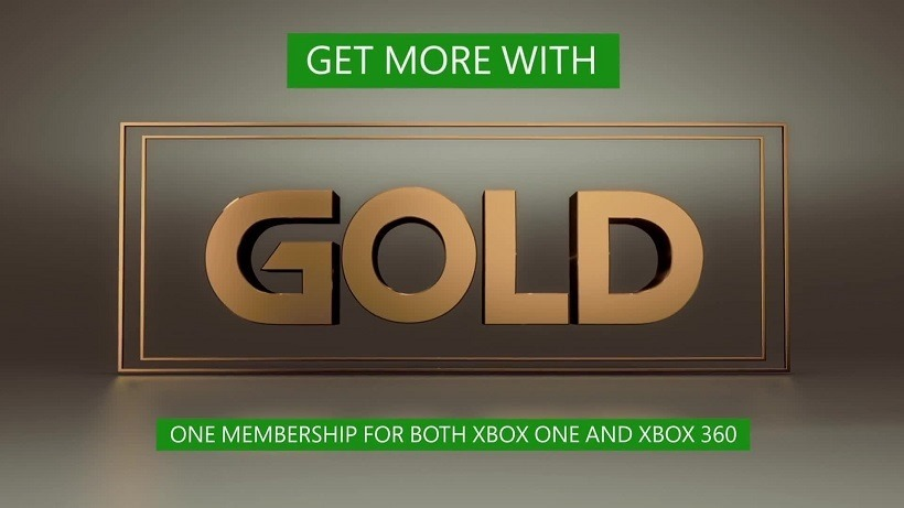 SA Xbox Live Price Increasing 1