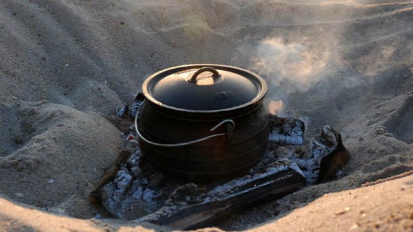 SA steam
