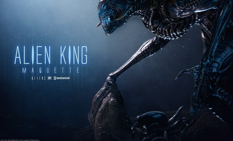 Sideshow-King-Alien-Preview