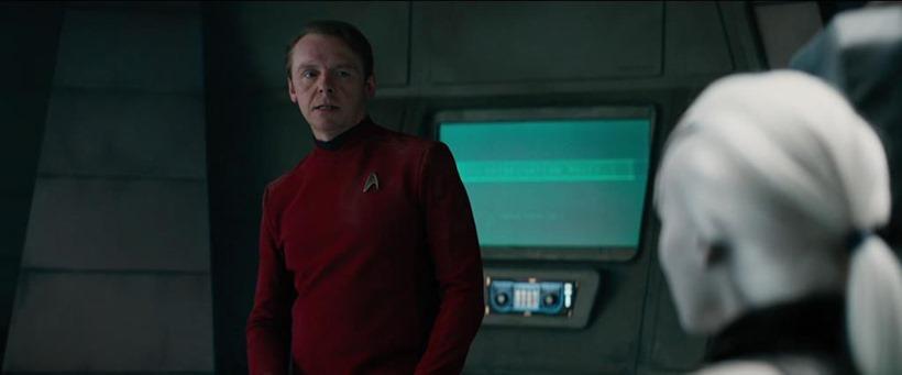 Star Trek (4)