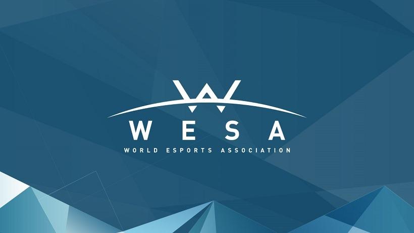 WESA_splash_master