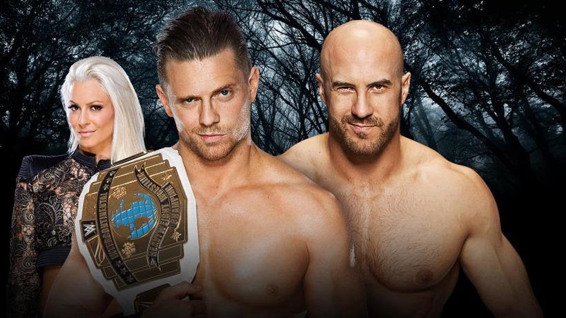 WWE Payback (5)