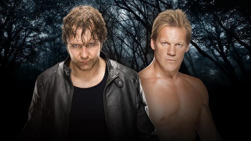 WWE Payback (6)