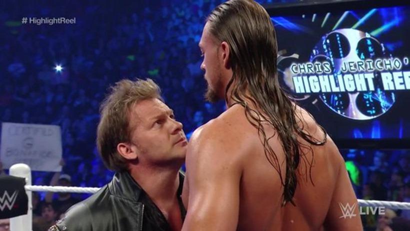 WWE RAW (6)