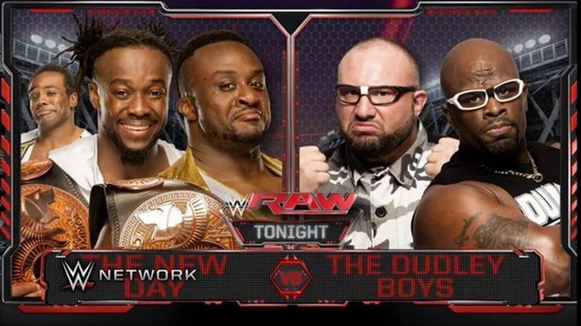 WWE RAW (7)