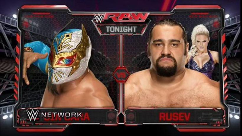 WWE RAW (8)