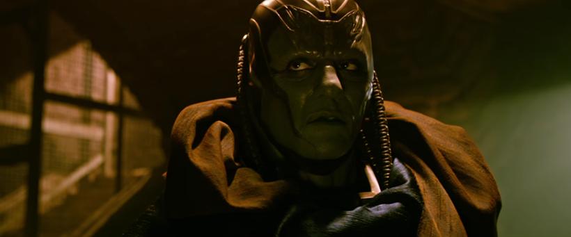 X-men Apocalypse (3)