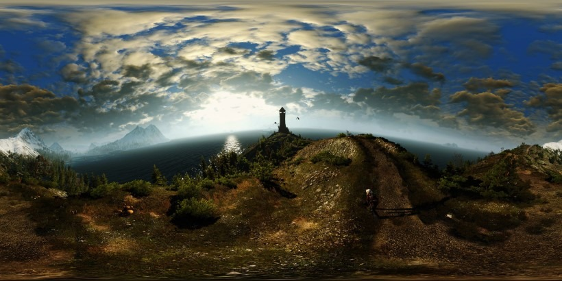 nvidia-ansel-3d-360-photo-virtual-reality-the-witcher-2