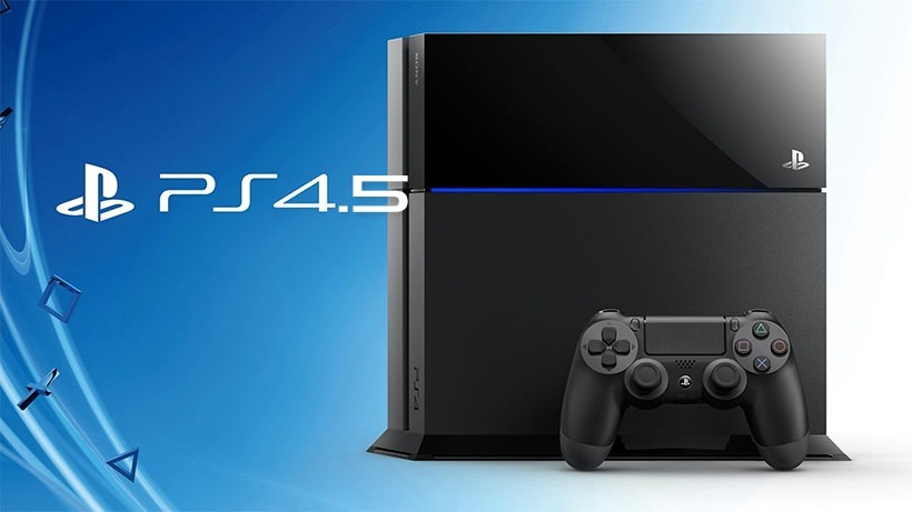 ps4point5