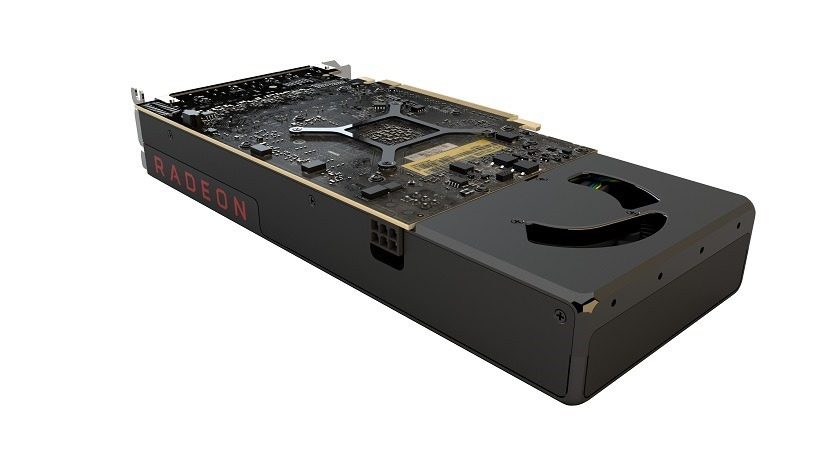 AMD RX 480 review round-up 2