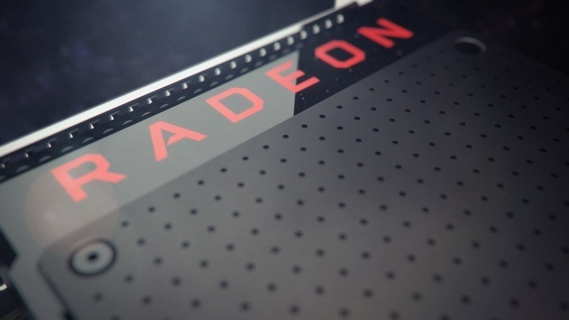 AMD RX 480 review round-up feature
