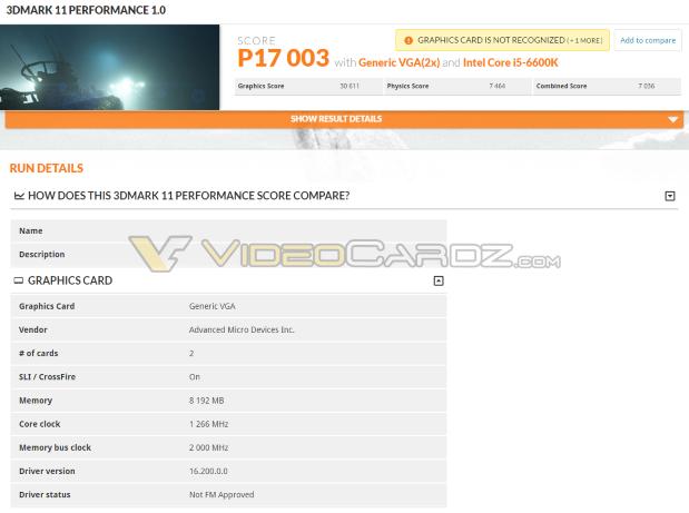 AMD-Radeon-RX-480-CF-3DMark-11