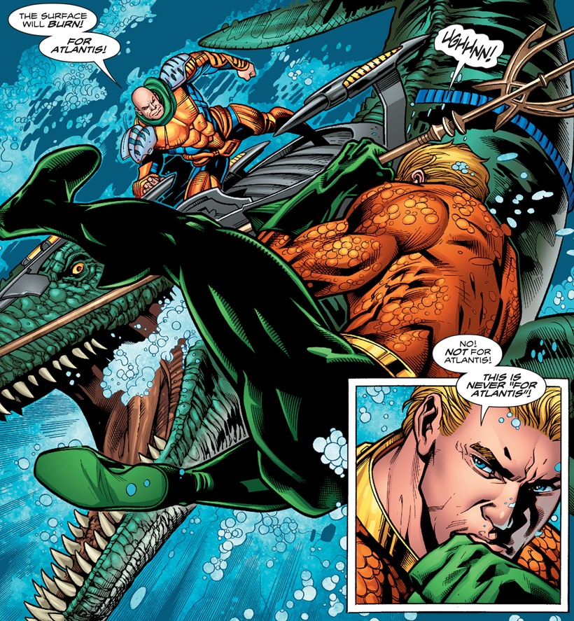 Aquaman Rebirth (10)