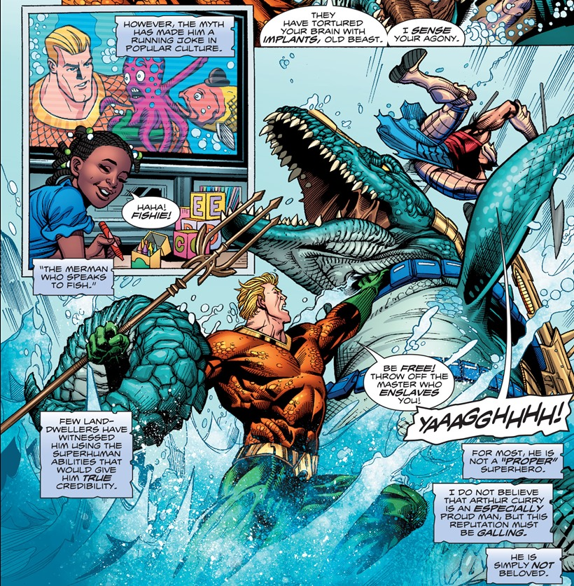 Aquaman Rebirth (12)