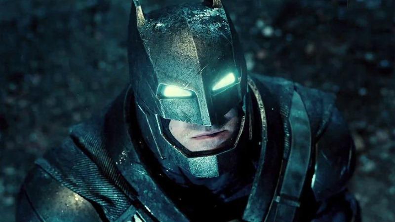 Batfleck (2)