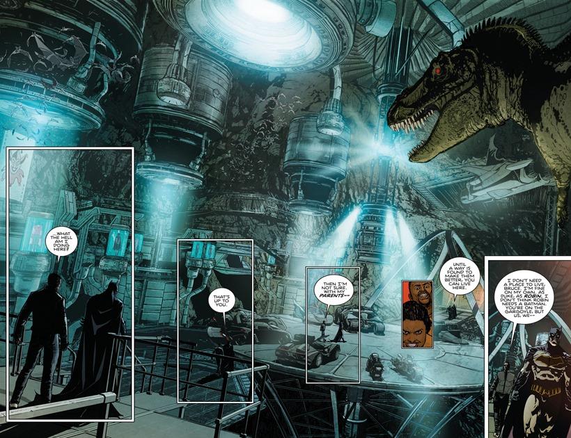 Batman Rebirth (11)
