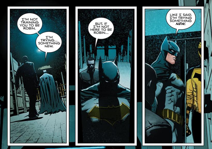Batman Rebirth (12)
