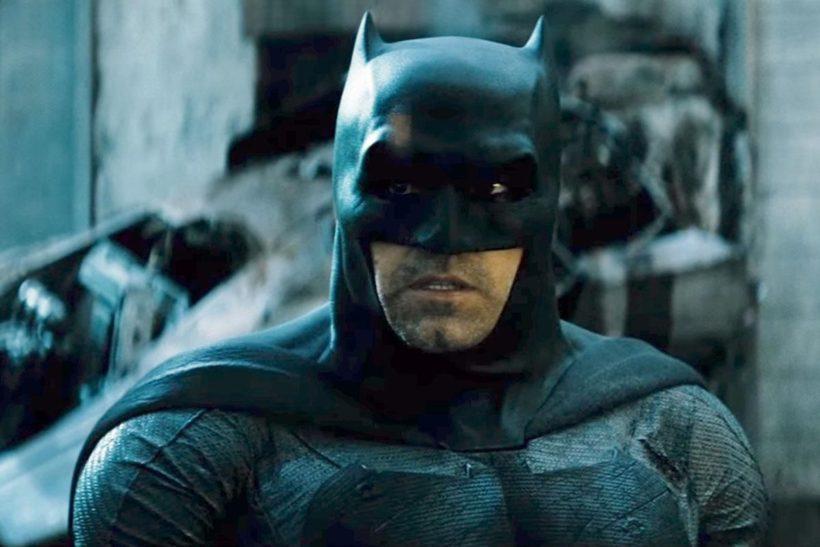 Batman44e074a21f1