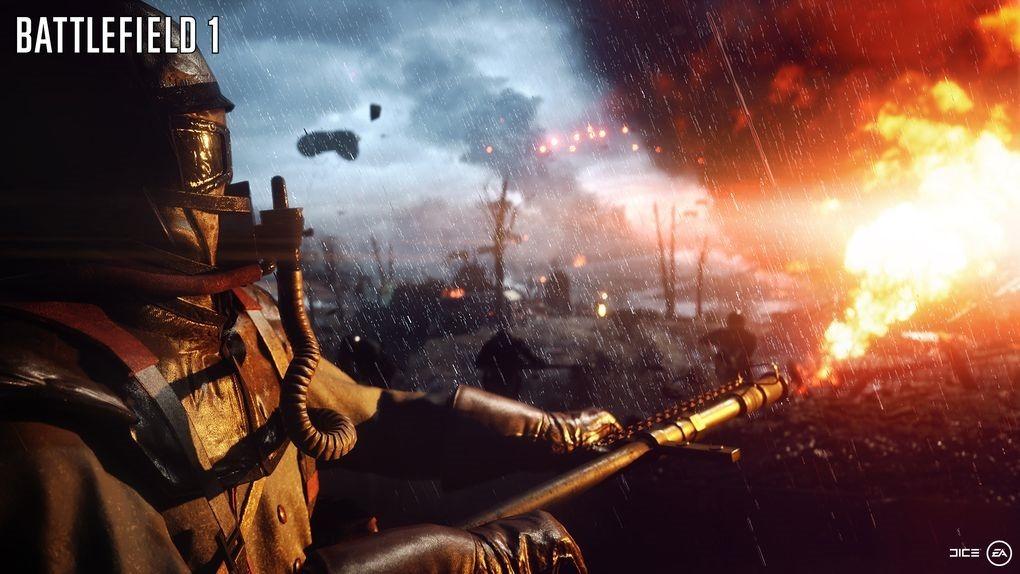 Battlefield1_Reveal_03.0