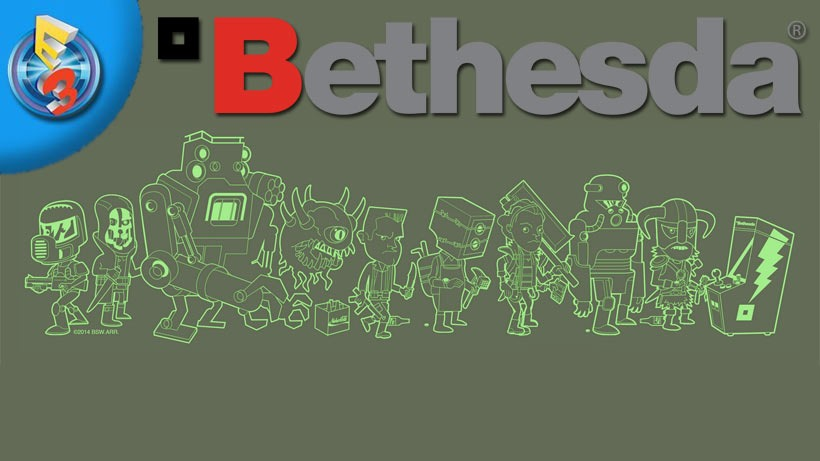 Bethesda-1