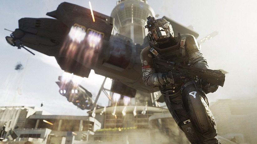 Call-of-Duty-Infinite-Warfare-header.jpg