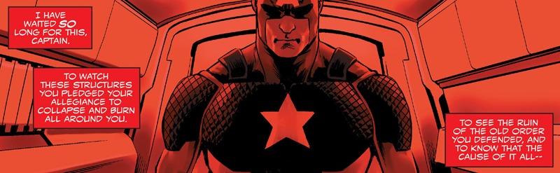 Captain America - Steve Rogers 002-002
