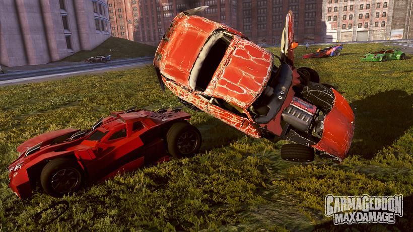 Carmageddon Max Damage (1)